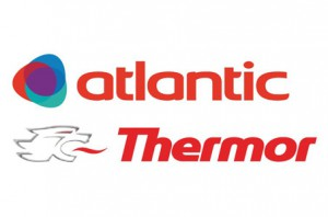 THERMOR et ATLANTIC