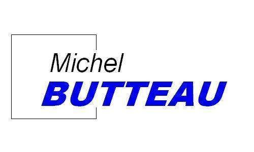 BUTTEAU MICHEL